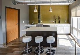 The Knoll Dinkytown Apartments Minneapolis Mn 55414