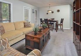 Birch Landing Atlanta Apartments, Austell, GA