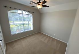 608 Manor Ridge Ln, League City, TX
