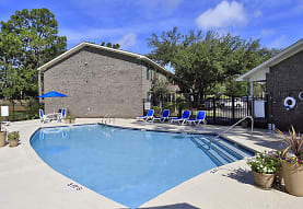 Villas at Summer Creek Apartments, Goose Creek, SC