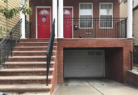 84 Newman Ave A, Bayonne, NJ