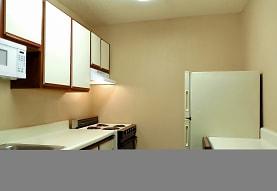 Furnished Studio - Atlanta - Kennesaw Chastain Rd., Kennesaw, GA