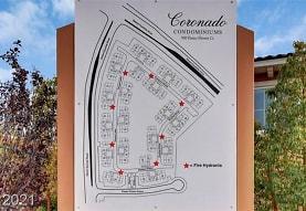 820 Canterra St 1055, Las Vegas, NV