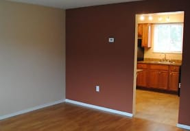 Springcrest Apartments, Willowick, OH