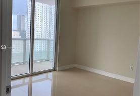 50 Biscayne Blvd 2507, Miami, FL