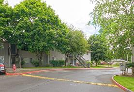 Grand Oak, Salem, OR