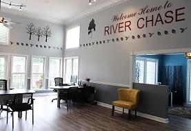 River Chase, Florissant, MO