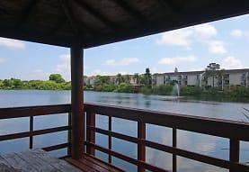 Lakes at Largo, Largo, FL