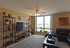 First Place Luxury Apartments, Dayton, OH