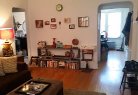 4705 N Hermitage Ave, Chicago, IL