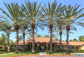 Serrano, Irvine, CA