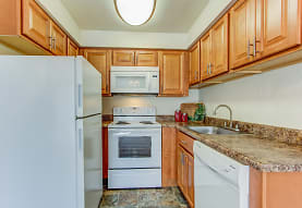 Birnam Wood Apartments, Monroeville, PA