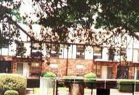 Northlake Apartments, Tucker, GA