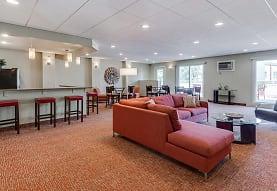 Como Park Apartments, Saint Paul, MN