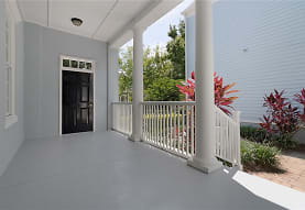 705 Mulberry Ave, Kissimmee, FL