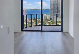 121 NE 34th St 2808, Miami, FL