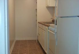 5299 Dalewood Dr, Charleston, WV