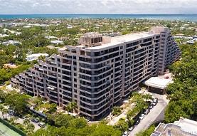 151 Crandon Blvd 330, Key Biscayne, FL
