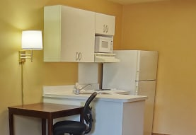 Furnished Studio - Raleigh - RDU Airport, Morrisville, NC