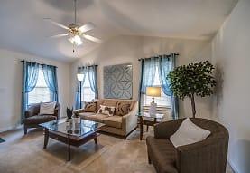 Candlewood Apartments, Clayton, NC