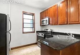 208 W 140th St 11, New York, NY