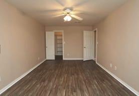Seventy 50 West End, Beaumont, TX