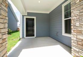 159 Mornington Pl, Clayton, NC