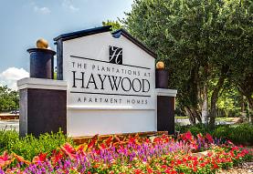 Plantations At Haywood, Greenville, SC