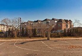 The Lofts at Garwood, Garwood, NJ