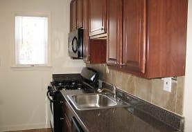 Yorkewood Apartments, Baltimore, MD