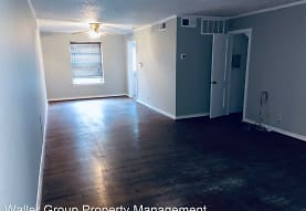 4831 N Central Expy, Dallas, TX