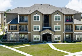Cypress Creek Apartment Homes At Joshua Station, Joshua, TX