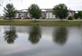 Woodstone Village, Zion, IL
