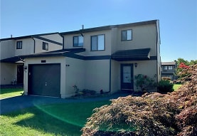4 Raleigh Close, Middletown, NY