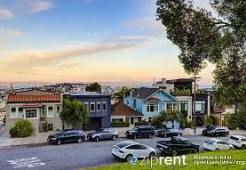 217 Holly Park Cir, San Francisco, CA
