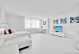 2501 S Ocean Dr 603, Hollywood, FL