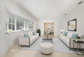 5625 SW 84th Terrace, Miami, FL