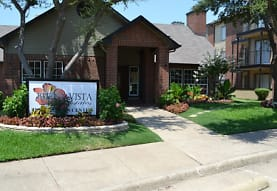 Buena Vista Estates, Dallas, TX