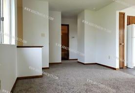 3230 N 84th Terrace, Kansas City, KS