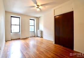 346 W 47th St 3A, New York, NY