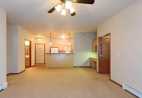 HighPointe Apartments, Fargo, ND