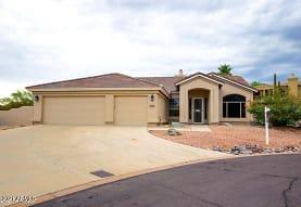 23032 N 91st Pl, Scottsdale, AZ