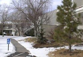 WestRidge Apartments, Denver, CO