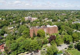 Pelham Park, Philadelphia, PA