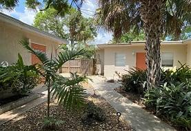 1130 NE 3rd Ave R-2, Fort Lauderdale, FL