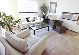 Avendale Pointe Apartments, Lawton, OK