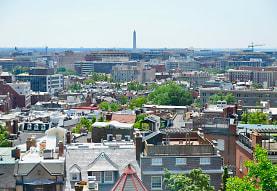 Ora, Washington, DC