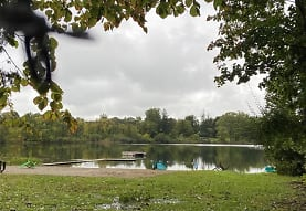 6130 Middle Lake Rd, Clarkston, MI