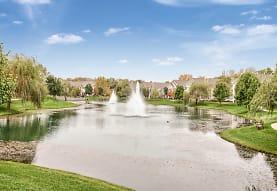 Parkway Lakeside, O Fallon, IL