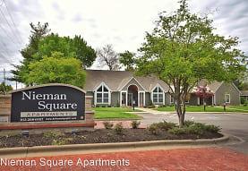 11115 W 64TH TERRACE, Shawnee, KS